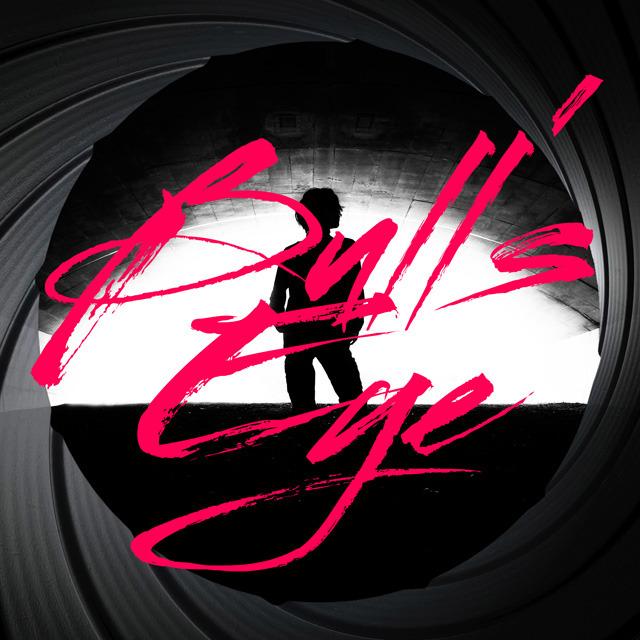 Bullseye_fin
